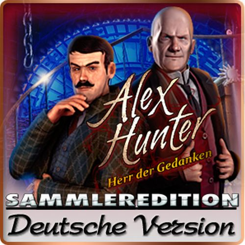 Alex-Hunter-Herr-der-Gedanken-SAMMLEREDITION-PC-Windows-XP-VISTA-7-8