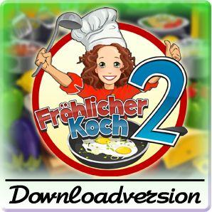 koch spiele kostenlos spielen deutsch