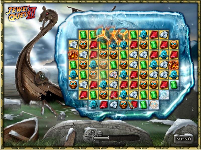 jewel quest 4 kostenlos spielen