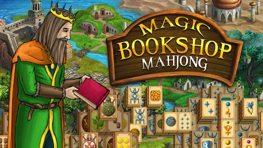 rtlspiele.de mahjong