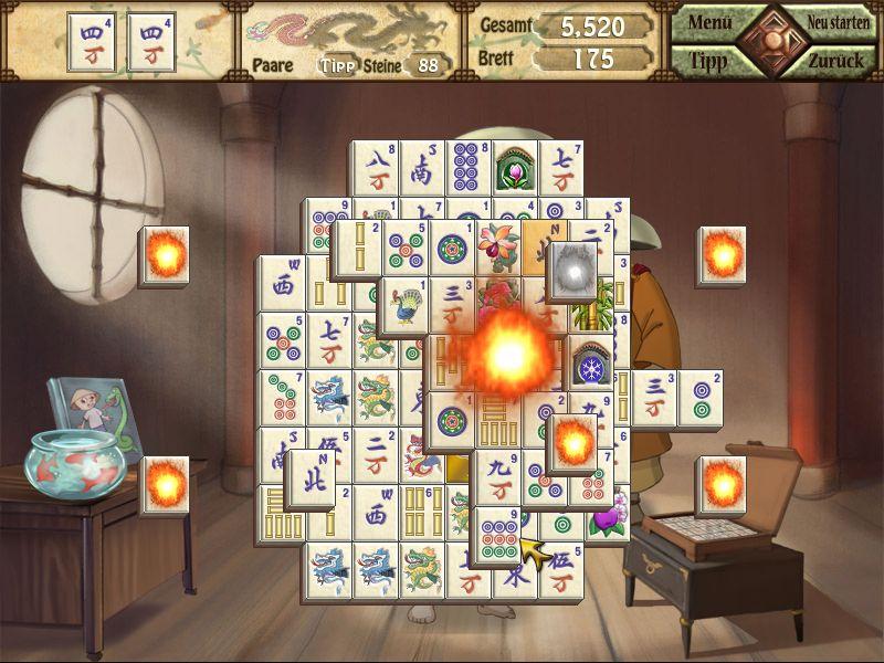 suche mahjong spiele kostenlos