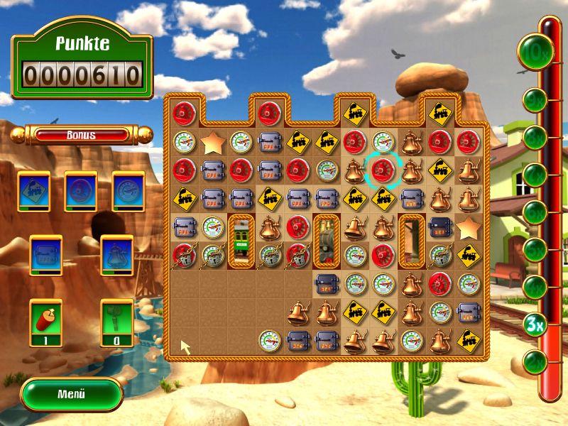 puzzle pc spiele